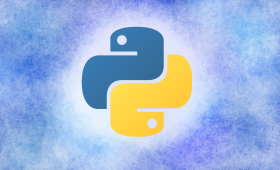 Waiting on multiple Event objects in Python 3