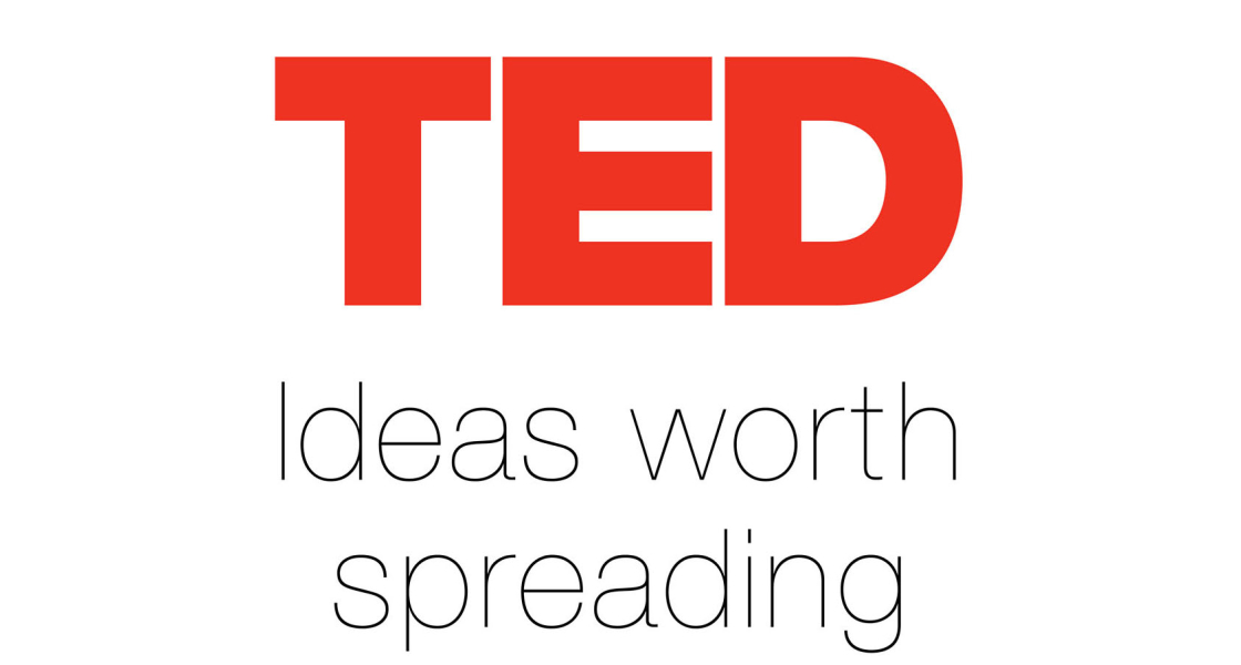Co je TED a TEDx?