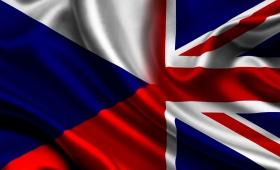Práce v Anglii: Co zařídit před odjezdem