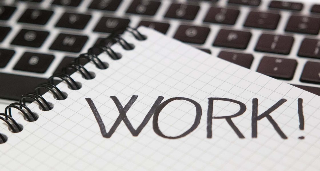 Hledání práce v Anglii, životopis v angličtině, pohovory