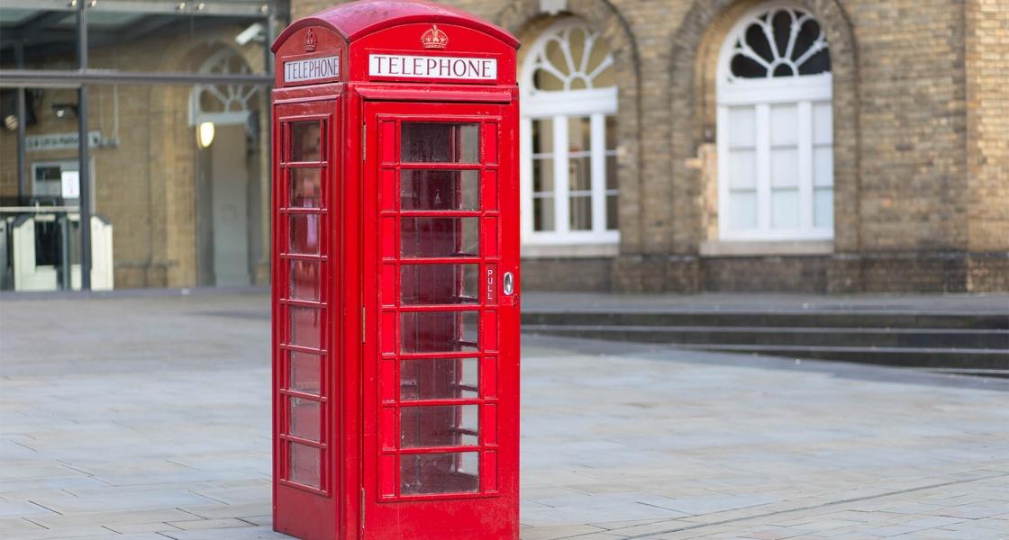 Stěhování do zahraničí: Jak zůstat v kontaktu